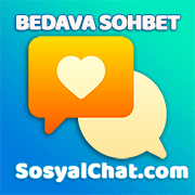 sosyalchat